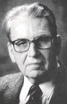 Karlo Mirth