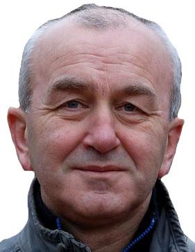 Krešimir Bagić