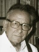 Leonardo Pinzauti