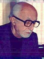Lovro Županović