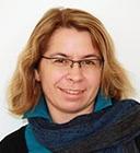 Magdalena Najbar-Agičić