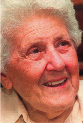 Maja Bošković-Stulli