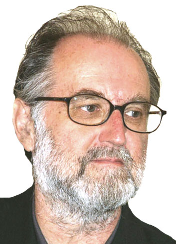 Marcel Bačić