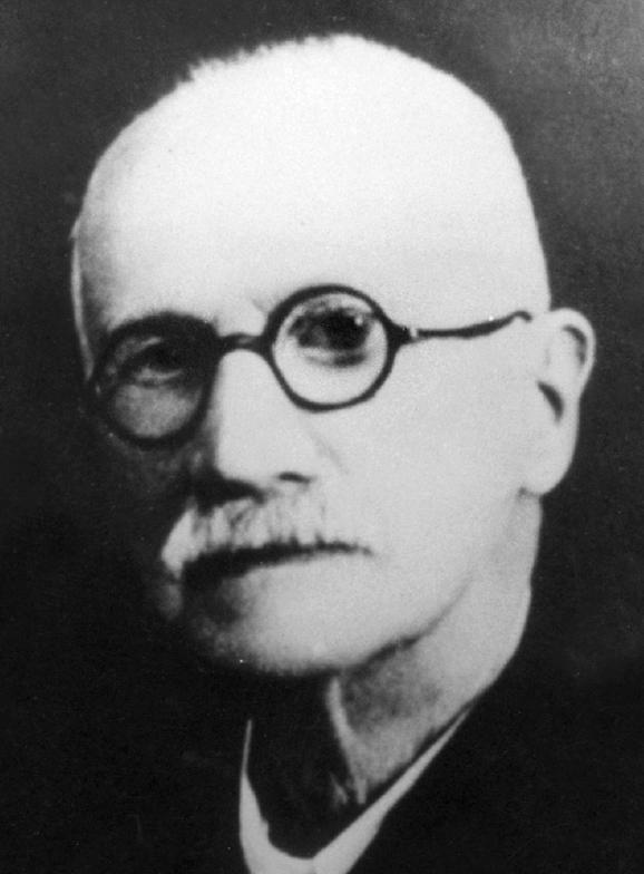 Marcel Kušar