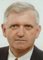 Marko Pranjić