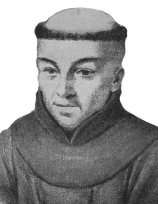 Matija Petar Katančić
