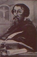 Mavro Vetranović