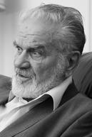 Milan Mirić