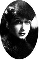 Mirjana Matić-Halle