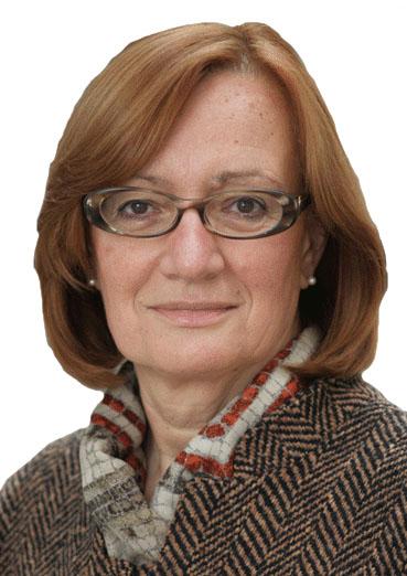 Mirjana Polić Bobić