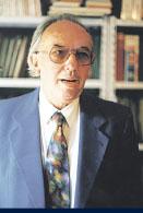 Mirko Tomasović