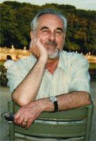 Mladen Machiedo