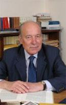 Nikola Batušić