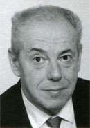 Nikola Vončina