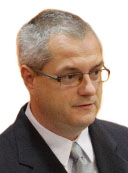 Petar Šegedin