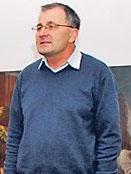 Radoslav Tomić