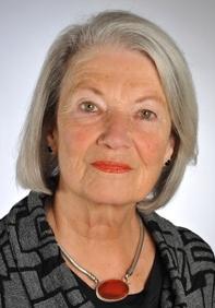 Renate Lachmann