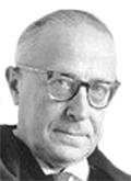 Roberto Pane