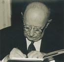 Slavko Mihalić