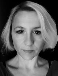 Sonja Delimar