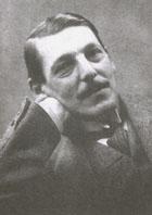 Srgjan Tucić