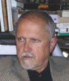 Stanislav Tuksar