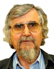 Stijepo Mijović Kočan