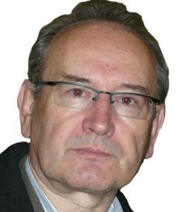 Stipe Kutleša