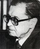 Stjepan Antoljak