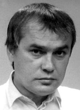 Stojan Vučićević