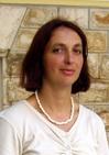 Tanja Kuštović
