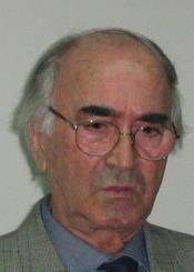 Toma Podrug