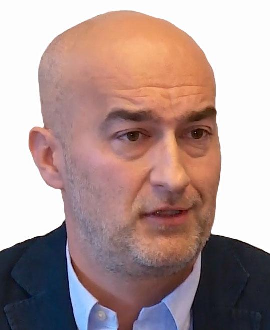 Tomislav Bogdan