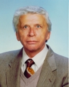 Tomislav Ketig