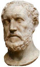 Tukidid None