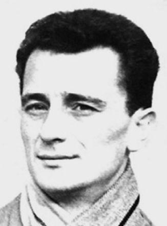 Vatroslav Kalenić