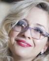 Viktoria Franić Tomić