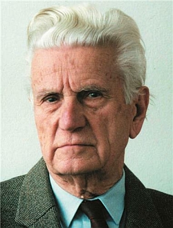 Vladimir Muljević