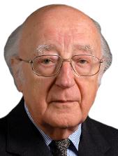 Werner Beierwaltes