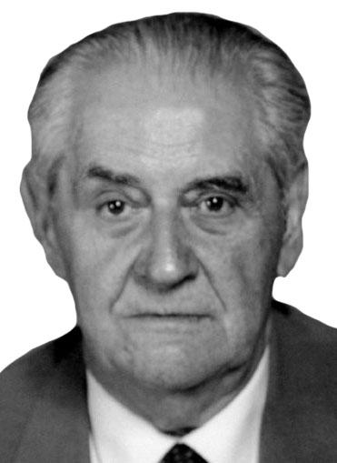Žarko Muljačić