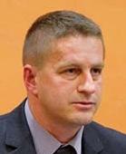 Željko Holjevac