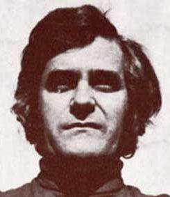 Željko Sabol