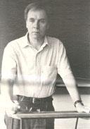 Zoran Kravar