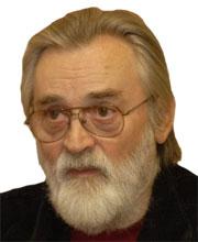 Zvonimir Balog