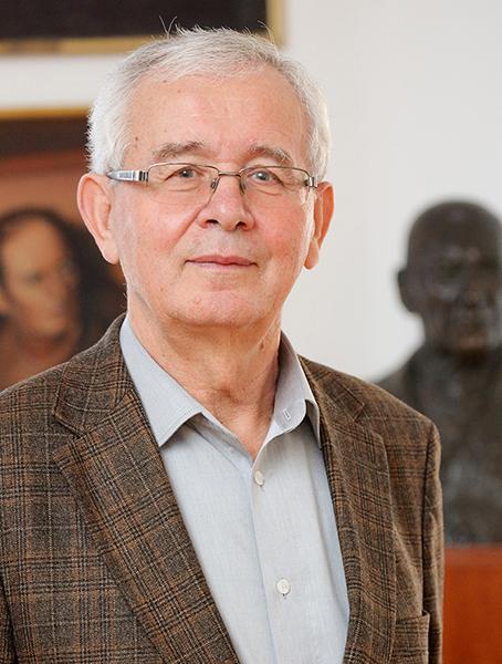 dr. Stipe Botica